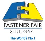 Fastener_Fair_2017_LOGO