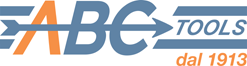 logo abc tools